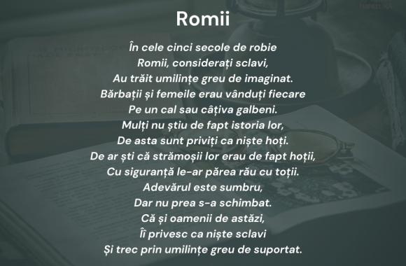 poezie (1)